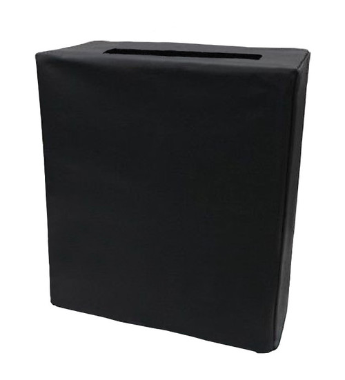 TRACE ELLIOT AH250 GP12 SMX AMP HEAD - HANDLE SIDE UP COVER