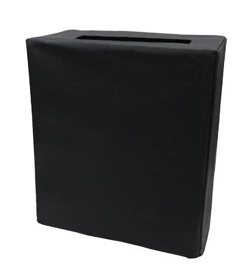 TRACE ELLIOT BOXER 65 COMBO AMP COVER