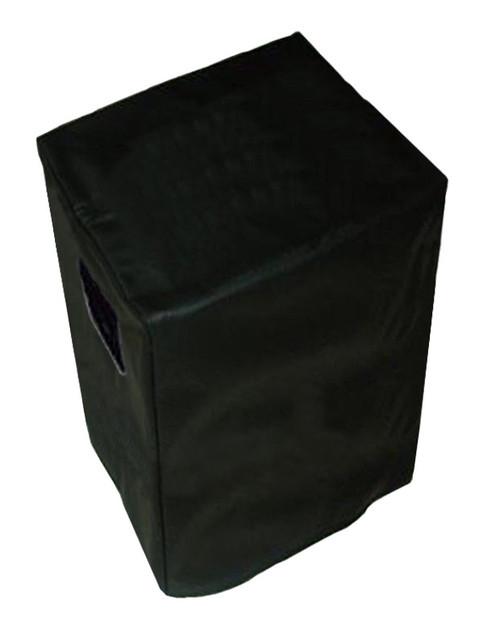 Trace Elliot 2103T 2x10 Speaker Cabinet w/Tweeter Cover