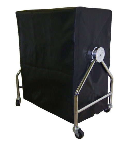 Vox Sovereign Cabinet w/Swivel Mount Cover