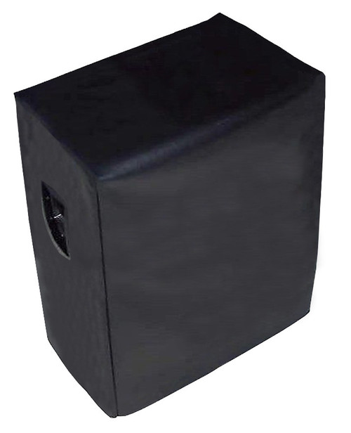 Vox Sovereign Cabinet - Side Handles - No Swivel Mount Cover