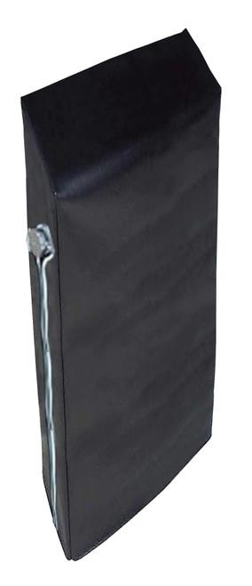 Vox Grenadier PA Column w/Swivel Mount Cover