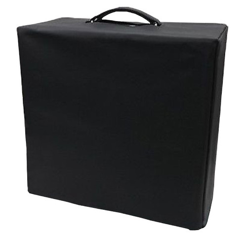 AMPEG B-12 BASS COMBO  COVER