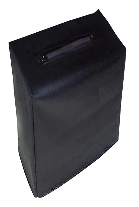 ASHDOWN ROOTMASTER RM-C115T-420 1X15 BASS COMBO  COVER