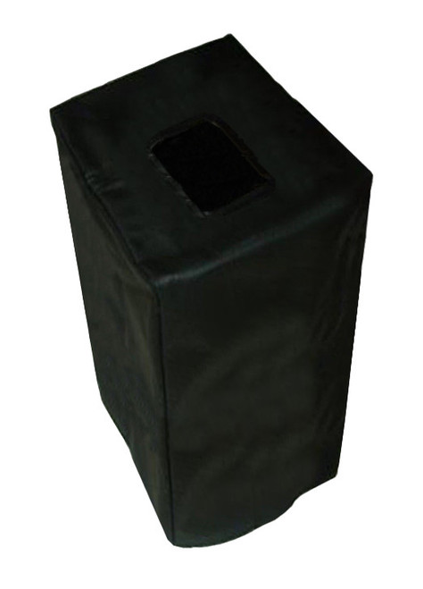 Turbosound Inspire iP1000 Subwoofer Cover