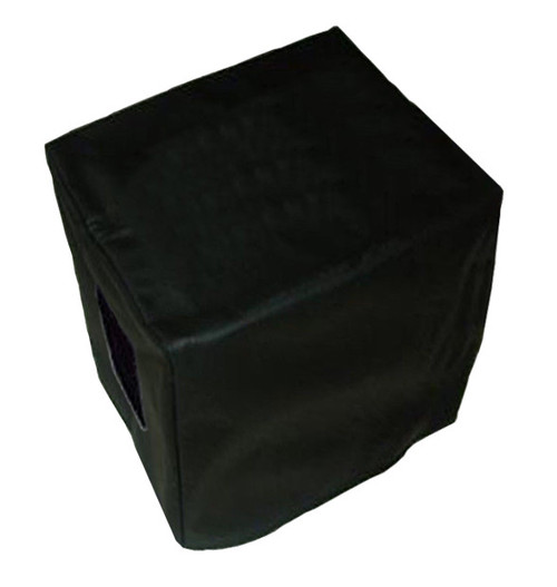 AUDIO ONE A-118C CABINET COVER