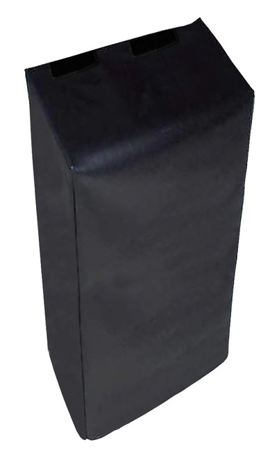 FENDER 810 PRO V2 8X10 BASS CABINET COVER
