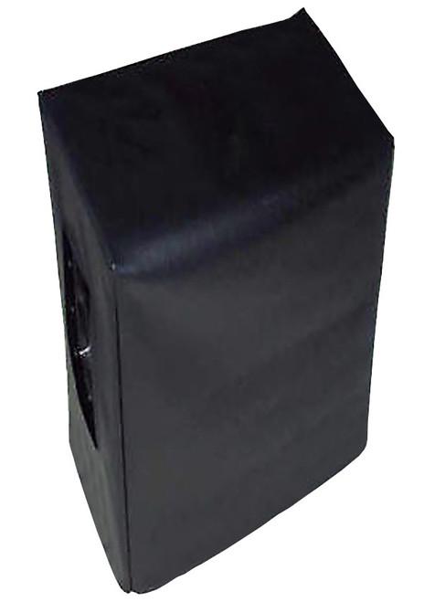 KUSTOM KBA210C 2X10 BASS COMBO AMP COVER