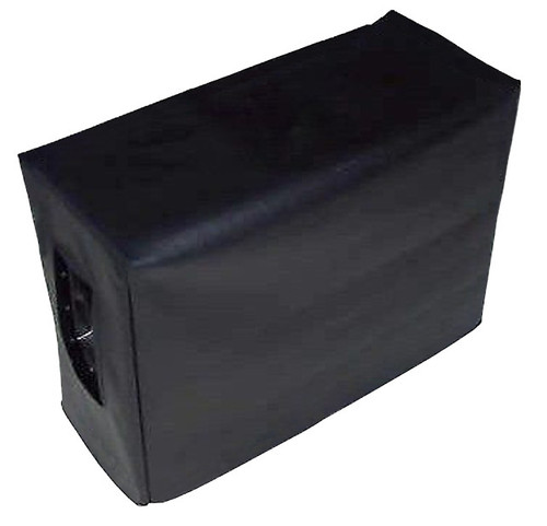 ORANGE CRUSH BASS 100 1X15 BASS COMBO AMP COVER
