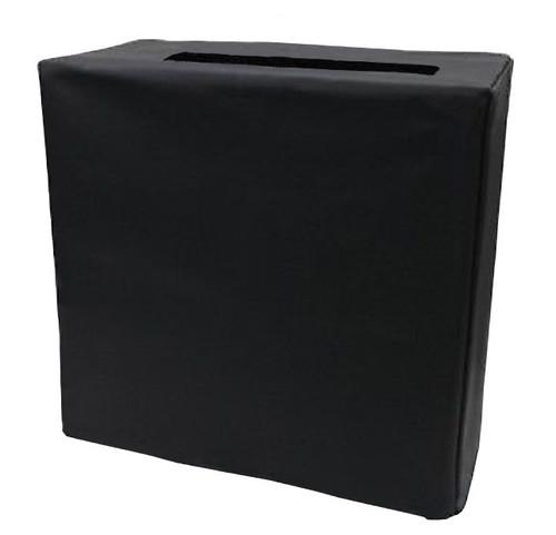 "PEAVEY ENVOY 110 SLANT COMBO AMP - 15.25"" W X 14"" H X 7"" D (TOP) / 9"" D (BOTTOM) COVER"