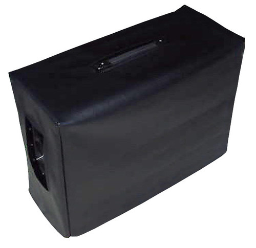 PEAVEY INVECTIVE 212 SPEAKER CABINET COVER
