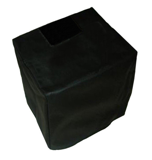 Trace Elliot ELF 1x10 Cabinet Cover