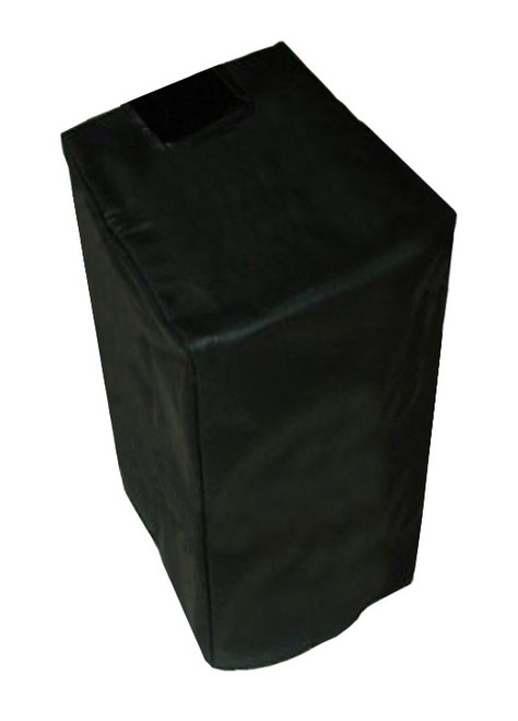 """Trace Elliot ELF 2x8 Cabinet - 10 3/8"""" W x 20 3/4"""" H x 12 3/8"""" D Cover"""