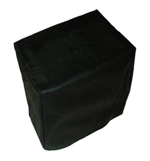 Vox BC108 1x8 Combo  Cover