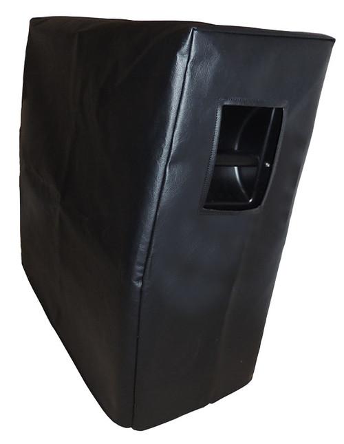 Carvin Legacy C414 4x12 Slant Cabinet Cover