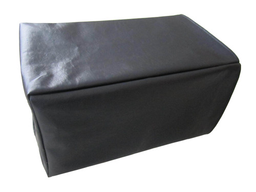 AMPEG B-15N CHASSIS COVER - FLIPTOPS COVER