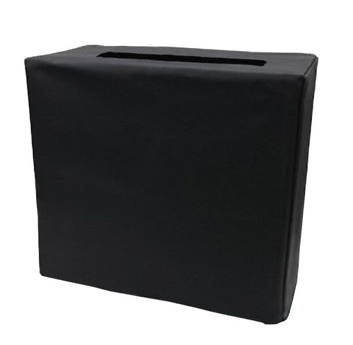 HOMESTEAD 1X12 SPEAKER CABINET - 20 W X 18 H X 9 1/4 D COVER