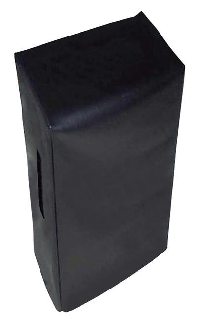 PEAVEY 212-C SPEAKER CABINET - HANDLE ON SIDE COVER