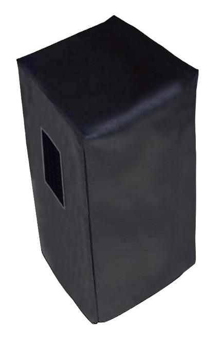 MARKBASS CMD SUPER COMBO K1 AMP COVER