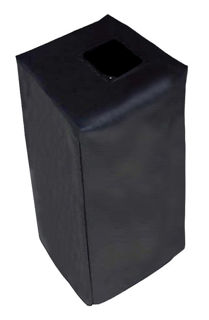 MARKBASS NEW YORK 122 2X12 CABINET - LEFT SIDE UP – COVER
