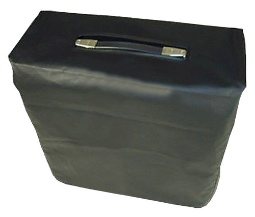 ACOUSTIC 164 1X12 COMBO AMP COVER
