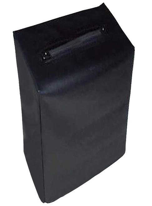 GALLIEN KRUEGER 115 MBP 1X15 POWERED BASS CABINET COVER