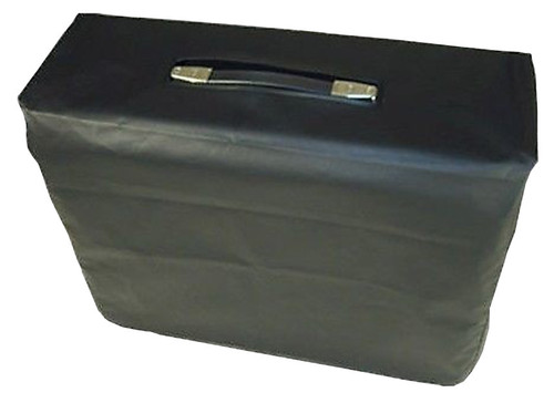 """KENDRICK DOUBLE TROUBLE 2X10 - 8"""" LONG HANDLE - COMBO AMP - COVER"""