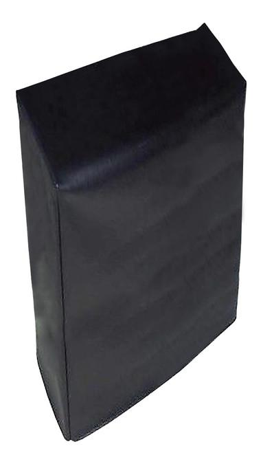 VOX MINI SUPER BEETLE SPEAKER CABINET COVER