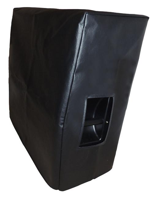 Carvin VX212S 2x12 Slant Cabinet Cover