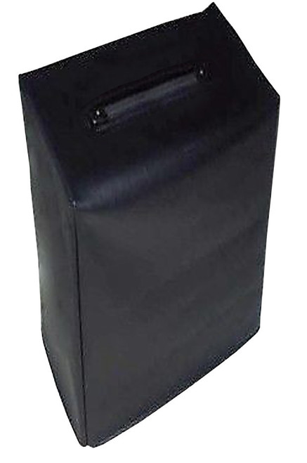 """Carvin AG100 1x10 Combo Amp Cover - 17.25"""" W x 22"""" H x 12"""" D"""