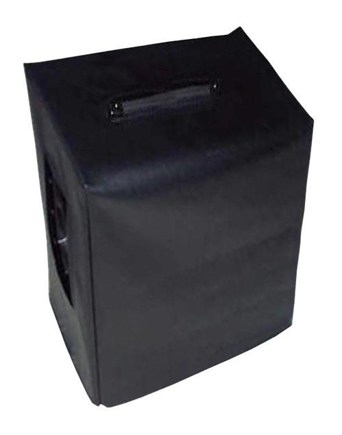 Demeter 1x12 Neo Flip Top Bass Amp Combo Cabinet Cover