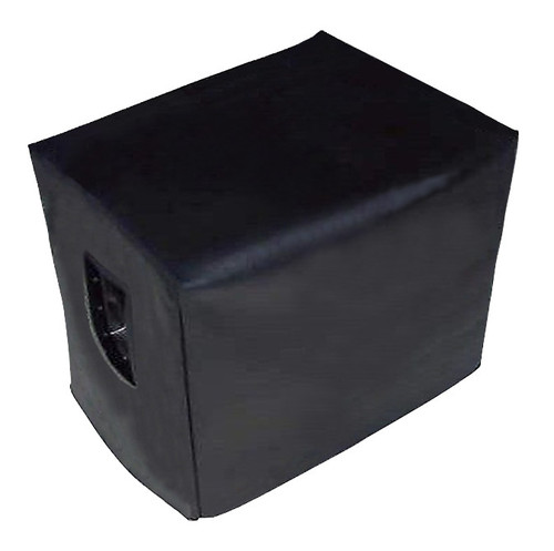 CARVIN BRX10.2 NEO BASS CABINET - WITH SIDE RECESSED HANDLES - COVER (CARV023)