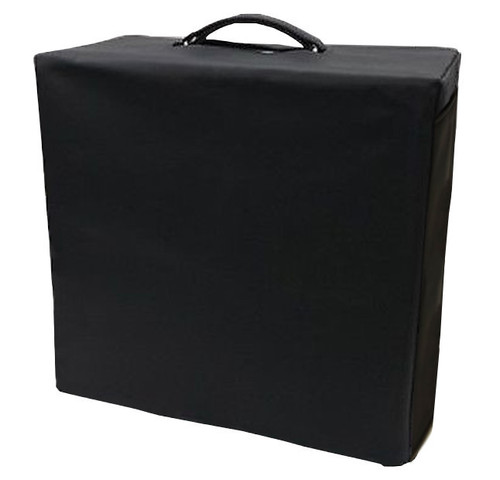 """GOODSELL SUPER 17 COMBO (OLD ORIGINAL) COVER - 20.5"""" W X 19"""" H X 9.25"""" D - WITH SIDE POCKET"""