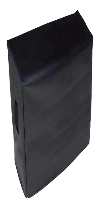 """PEAVEY 112 PT PA SPEAKER COVER WITH 7"""" HANDLE FLAP"""