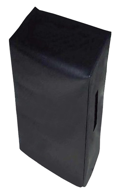 Ear Fuzz Effects 2x12 Vertical Cabinet - Handle on Right Side Only Cover