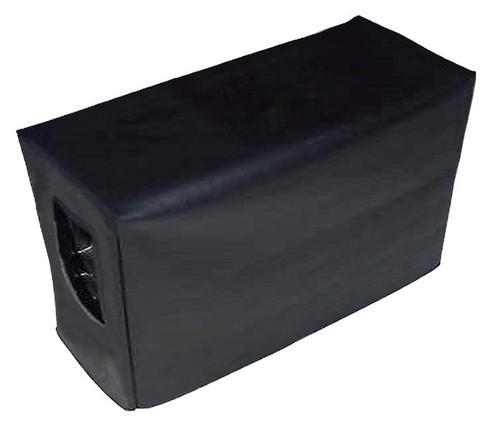 Hartke 210XL 2x10 Bass Cabinet - Recessed Handles Cover