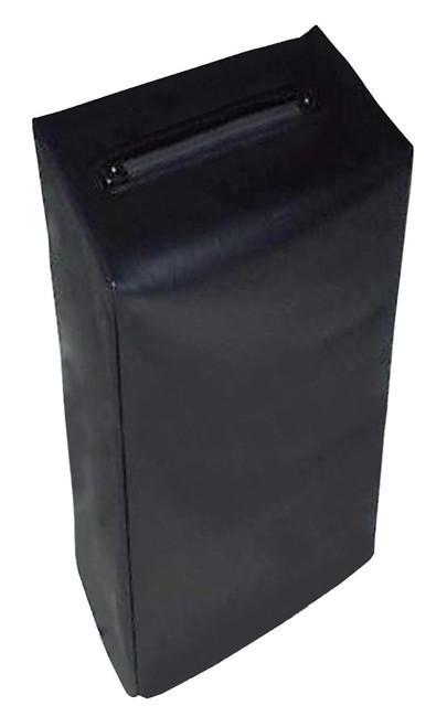 Markbass Michael League Casa Signature Series Amp Head - Handle Side Up Cover