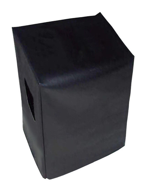 Marshall 1550 1x15 Bass Cabinet Cover