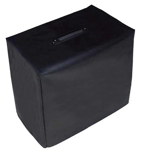 "Mesa Boogie Lonestar 1x12 Cabinet - 18 3/4"" W x 14 3/4"" H x 11 1/2"" D Cover"