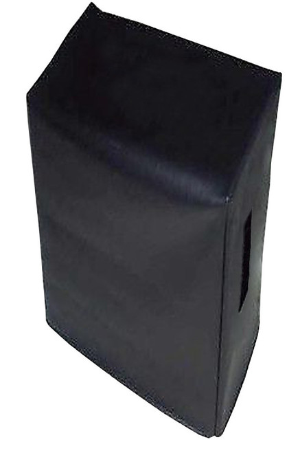 Peavey 112H PA Speakers Cover