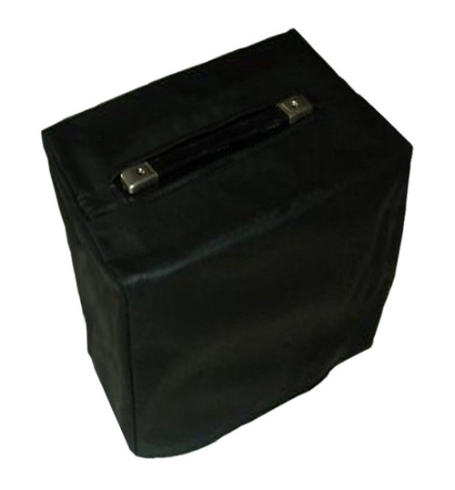 Tech 21 Power Engine Duece Deluxe Powered Cabinet Cover