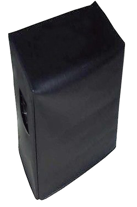 Carvin LS1503 Cabinet Cover