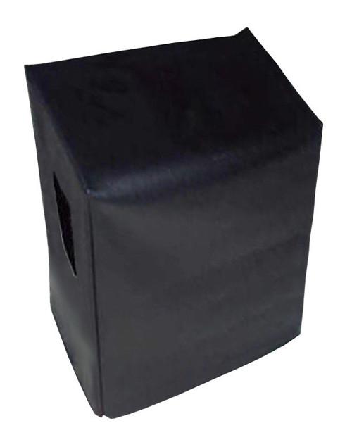 Peavey 1516 1x15 + 2x10 Speaker Cabinet Cover