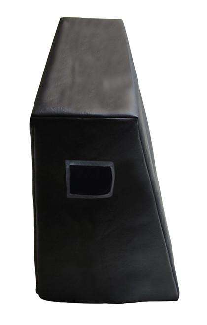 Peavey 410 Stereo Full Range 4x10 Cabinet Cover