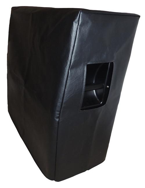 Sagona 4x12 Angled Speaker Cabinet Cover