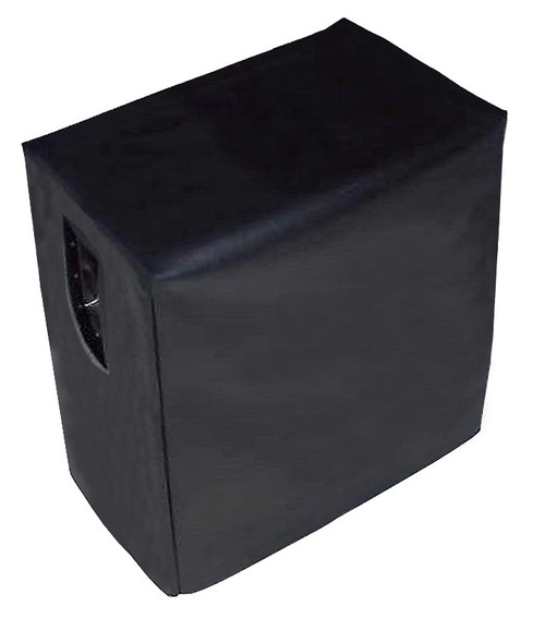 Sagona 4x12 Straight Speaker Cabinet Cover