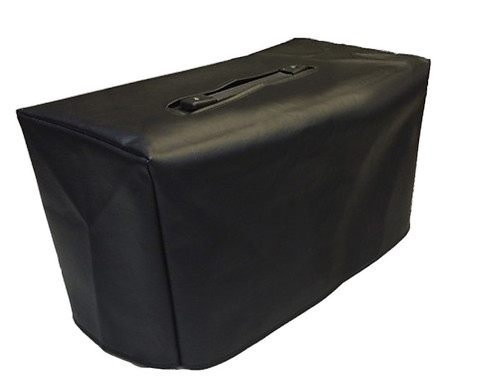 Airline Vintage Reverb Tank Cover