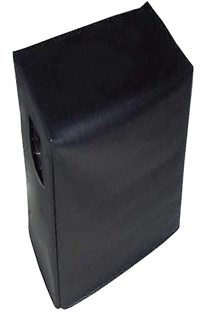 Crate BC215 2x15 Ported Bass Speaker Cabinet Cover