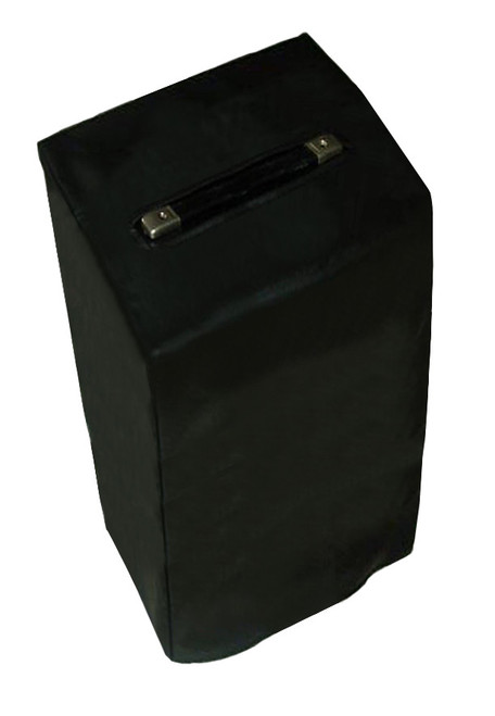 Peavey XR696 Mixer - Handle Side Up Cover