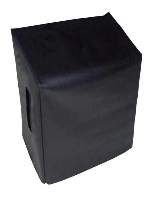 Polytone Mini Brute Extension Cabinet Cover
